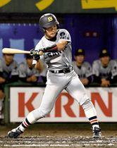 京産大、V懸け最終節へ 関西六大学野球