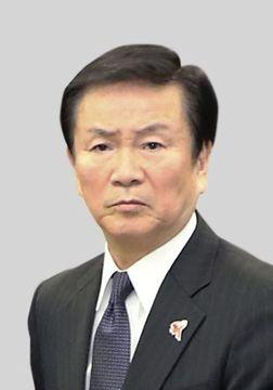 千葉、4月末まで県立校休校延長