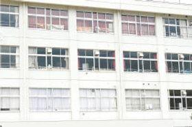 自殺した男子生徒が通っていた仙台市青葉区の市立中