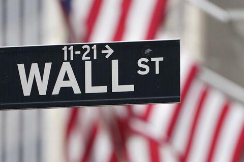 NY株、反発